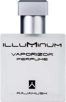 Illuminum Women's Rajamusk Vaporizor Perfume 100ml