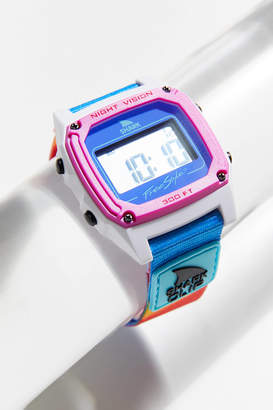 Freestyle Classic Shark Clip Watch