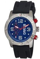 Breed Grand Prix Collection 3902 Men's Watch