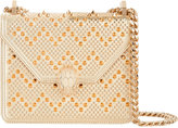 Nicholas Kirkwood Bulgari Serpenti Forever by Cross Body Bag