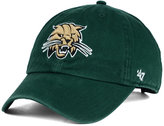 '47 Ohio Bobcats Clean-Up Cap