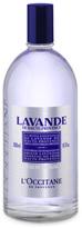 L'Occitane Lavender Eau de Cologne 300ml