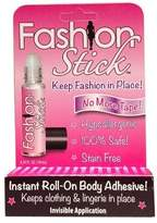 StarMaker Products Fashion Stick Instant Roll-On Body Adhesive