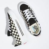 Vans Checkerboard Sid Ni