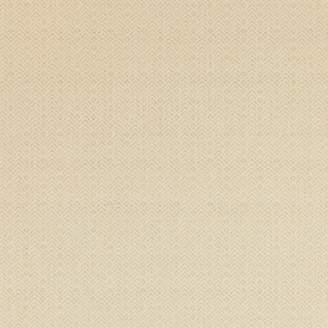 Colefax & Fowler Ormond Wallpaper