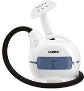 Conair Compact Commercial Quality Fabric Steamer