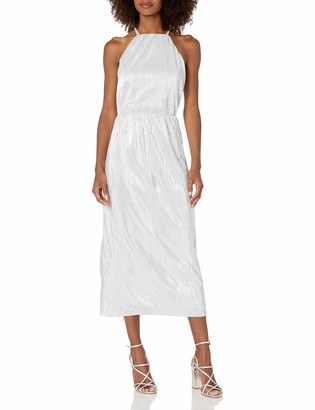 House Of Harlow Women's Farrah Dress