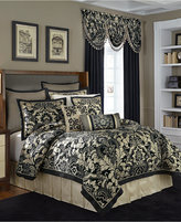 Croscill Napoleon California King Comforter Set