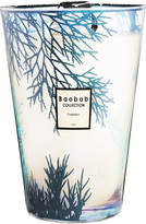 Baobab Collection Coral Scented Candle