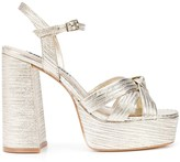 Alice + Olivia Alice+Olivia Veren platform sandals