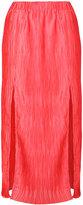 Ginger & Smart Midsummer skirt