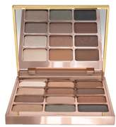 Stila 'Eyes Are The Window(TM) - Soul' Eyeshadow Palette - Soul