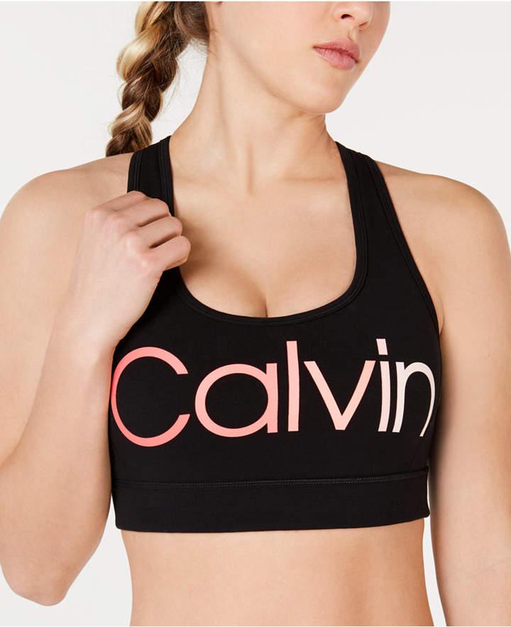 d9fde632ce30cc Calvin Klein Performance Quick Dry - ShopStyle