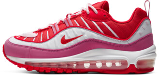 Nike 98 'Valentines Day' Shoes - 5W