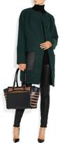DAY Birger et Mikkelsen Knitted coat