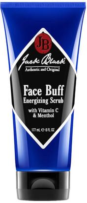 Jack Black Face Buff Energizing Scrub (177ml)