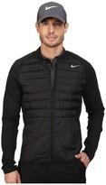 Nike Aeroloft Hyperadapt Jacket