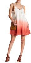 Tularosa Lily Babydoll Dress