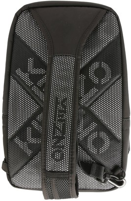 Kenzo Sporty Backpack With Shoulder Strap