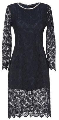 Soma Knee-length dress