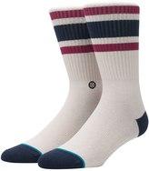 Stance Boyd 3 Cotton Blend Socks