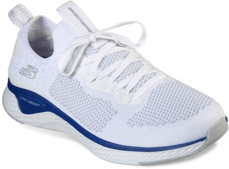 Skechers Solar Fuse Men's Sneakers