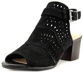Bella Vita Women's Fonda Dress Sandal, 6.5 M US