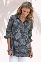 Evie Shirt