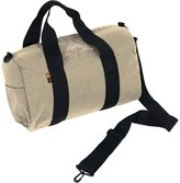 Kelty Cargo Drum Duffle, Sand - Small
