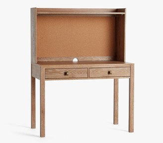 Pottery Barn Kids Charlie Writing Desk