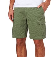 Element Legion Cargo Shorts