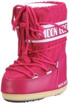 Tecnica Unisex Moon Nylon Winter Fashion Boot