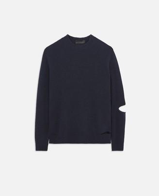 Stella McCartney Alpasoft Knit Sweater, Unisex