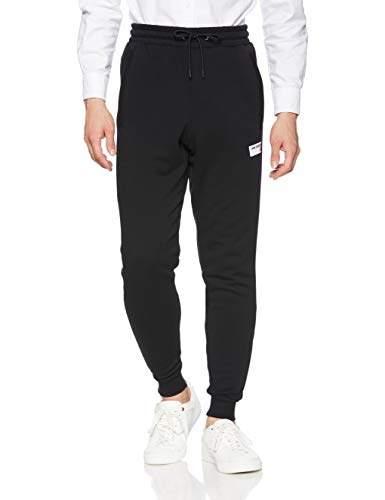 8abe601bcf789 New Balance(ニュー バランス) ブラック メンズ 大きいサイズ - ShopStyle(ショップスタイル)