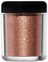 Barry M Glitter Rush Body Glitter - Rose Quartz