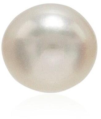 Loquet June fresh-water pearl charm