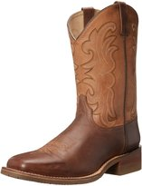 Dan Post Men's Lindbergh Western Boot