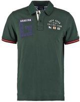 Gaastra Peakdna Polo Shirt Navy