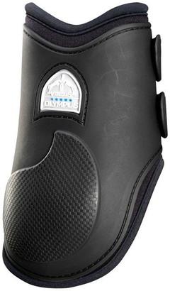 Veredus Nero Line Olympus Fetlock Boots