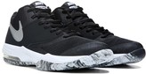 Nike Men's Air Max Emergent Basketball Shoe
