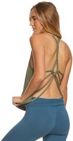 Free People Slay Yoga Tank Top 8168894