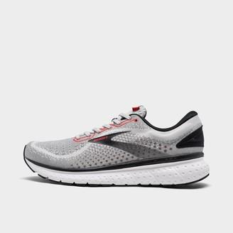 Brooks Men's Glycerin 18 Running Shoes