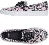 Versace Low-tops & sneakers - Item 11305483