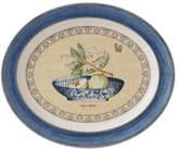 Wedgwood Sarah'S Garden Platter