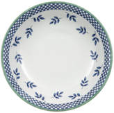 Villeroy & Boch Dinnerware, Switch 3 Deco Pasta Bowl