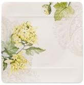 Villeroy & Boch Quinsai Garden Dinnerware Collection