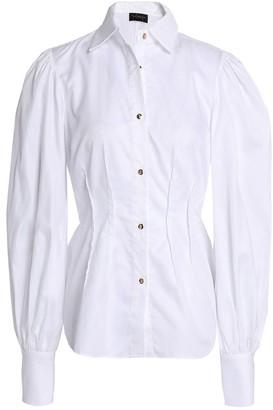 Petersyn Shirts
