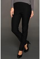 NYDJ Lina Skinny Pull-On Pant Women' Caual Pant