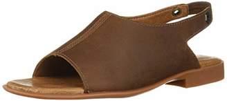 Kodiak Women's Makenna Sandal