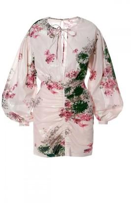 Aggi Priscilla Rosewater Dress